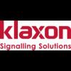 Klaxon Signals
