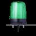 PFH светодиодный маячок с мульти-строб эффектом