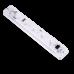 ILL42 светодиодная панель освещения
