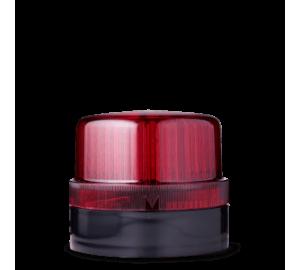 DLG светодиодный маячок с постоянным/мигающим светом
