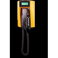 wFT3 аналоговый телефон, всепогодный