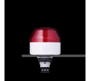 ISL ксеноновый стробоскопический маячок с креплением на панели M22