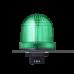 ULLP маячок постоянного света с креплением на панели 37 мм