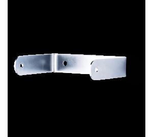AB2 монтажный комплект для металлического кронштейна для монтажа в любом направлении