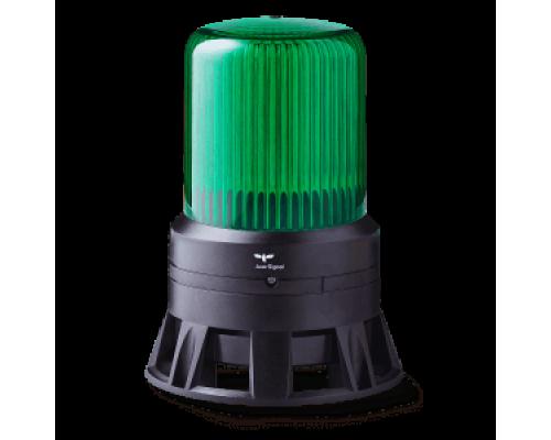 RDC+RBA LED Многофункциональный светодиодный маяк со звуковым основанием