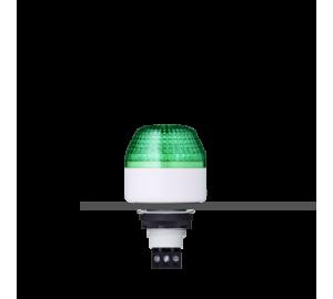 ISM ксеноновый стробоскопический маячок с креплением на панели M22