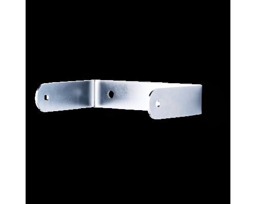 AB3 монтажный комплект для металлического кронштейна для монтажа в любом направлении