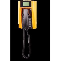 wFT3-IP VoIP телефон, всепогодный