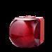 QFM ксеноновый стробоскопический маячок