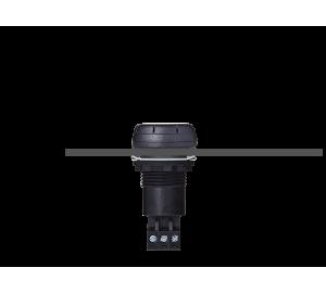 ESV звуковой сигнализатор с креплением на панели