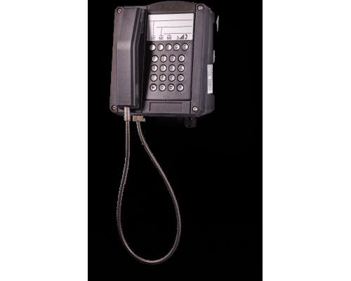 wST-MB аналоговый телефон, всепогодный