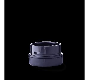 PC7MP Основание для крепления на трубе диаметром 25 мм стороннего производителя