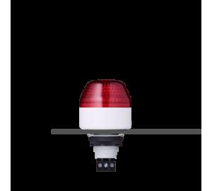 ICM светодиодный маячок с мульти-строб эффектом с креплением на панели M22