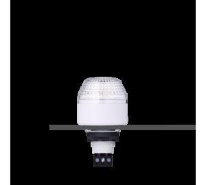 ITM светодиодный разноцветный маячок с креплением на панели M22