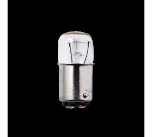 GL14 лампа накаливания