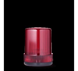 FLK ксеноновый стробоскопический маячок