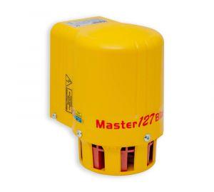 Slm-0001 Master Blaster моторная сирена 127dB