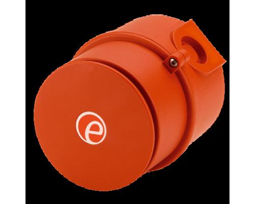 IS-mA1 Искробезопасный звуковой сигнализатор