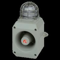 DL112H Аварийный оповещатель и светодиодный маяк