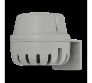H100B Звуковой сигнализатор