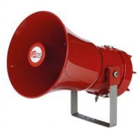 STExS2F Взрывобезопасный аварийный сигнализатор