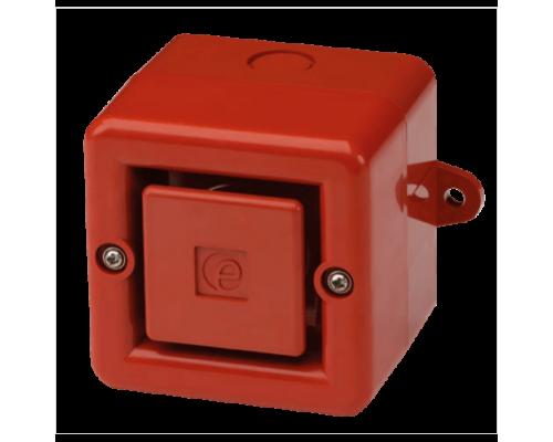 A100SONTEL Телефонный звуковой сигнализатор