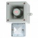 AL105NH Звуковой сигнализатор и светодиодный маяк