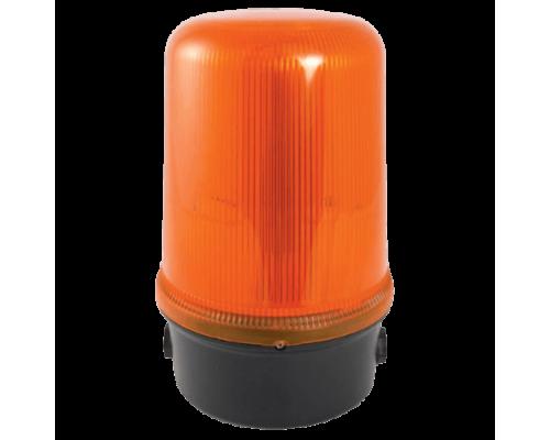 B400SLF Сигнальный индикатор состояния с лампой накаливания