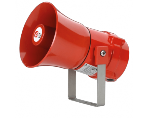 BExTS110 Взрывобезопасный телефонный сигнализатор тревоги