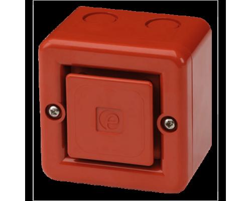 SONF1 Аварийный звуковой сигнализатор