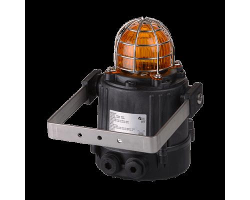 E2xB10 Взрывобезопасный ксеноновый строб-маяк 10 Дж