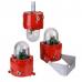 D1xB2XH2 Взрывобезопасный оптический сигнализатор-строб на 190 кд
