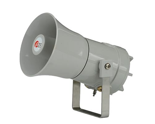 D1xL1F Взрывобезопасный звуковой громкоговоритель 15 Вт