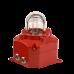 D2xB1XH2 Взрывобезопасный ксеноновый строб-маяк на 10 Дж