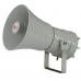D1xL2F Взрывобезопасный звуковой громкоговоритель 25 Вт