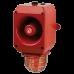 IS-DL105L Искробезопасный звуковой оповещатель и светодиодный маяк