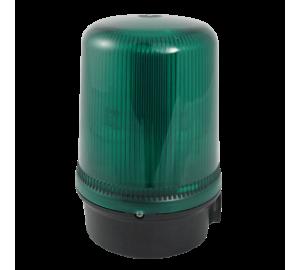 B300SLH Проблесковый маяк с галогенной лампой
