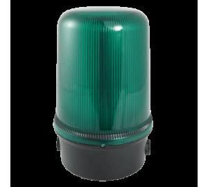 B400SLH Проблесковый маяк с галогенной лампой