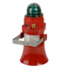 BExCS110-L2 Взрывозащищенный звуковой сигнализатор и светодиодный маяк