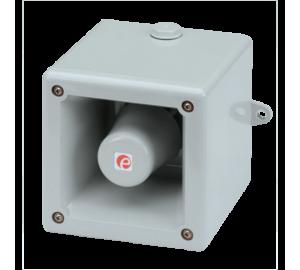HA105N Аварийный звуковой сигнализатор