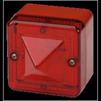 L101FLASHTEL Телефонный ксеноновый маяк, инициируемый телефоном