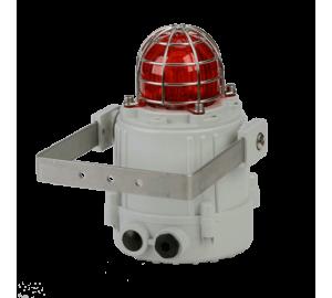 MBLD2 Многофункциональный светодиодный маяк морского исполнения
