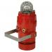 D1xC1X05R Взрывозащищенный радиальный сигнализатор и ксеноновый строб-маяк