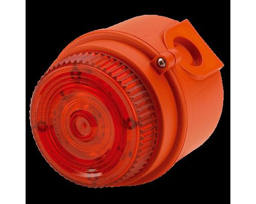 IS-mB1 Искробезопасный сигнальный светодиодный маяк