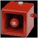 A105NSONTEL Звуковой телефонный сигнализатор тревоги