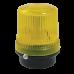 B200FLF Проблесковый маяк с лампой накаливания