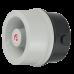 B400SND Компактный звуковой сигнализатор