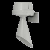 H100T Звуковой сигнализатор с рупором