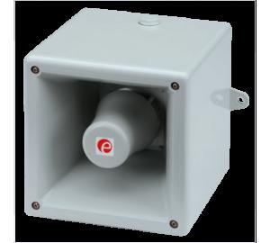 HA121 Аварийный звуковой сигнализатор