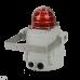 MBX05 Ксеноновый строб-маяк морского исполнения